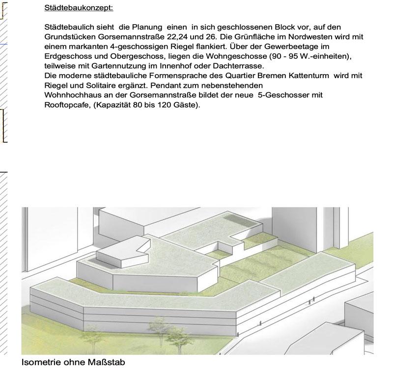 Gorsemannstraße-inner-detail