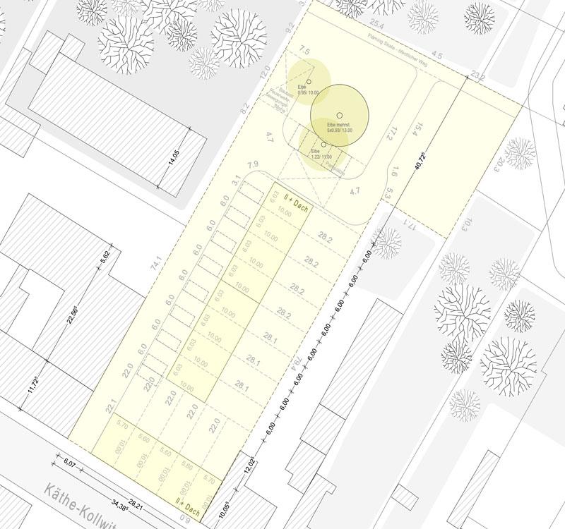 Käthe-Kollwitz-Straße-inner-detail