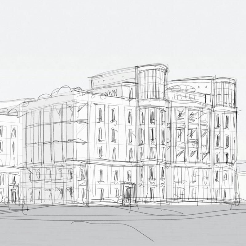 Stressowplatz-Perspektive-site-cover