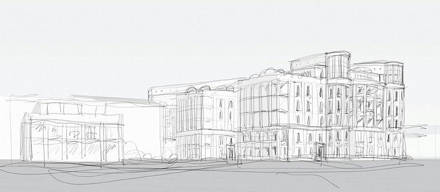 Stressowplatz-Perspektive-site4