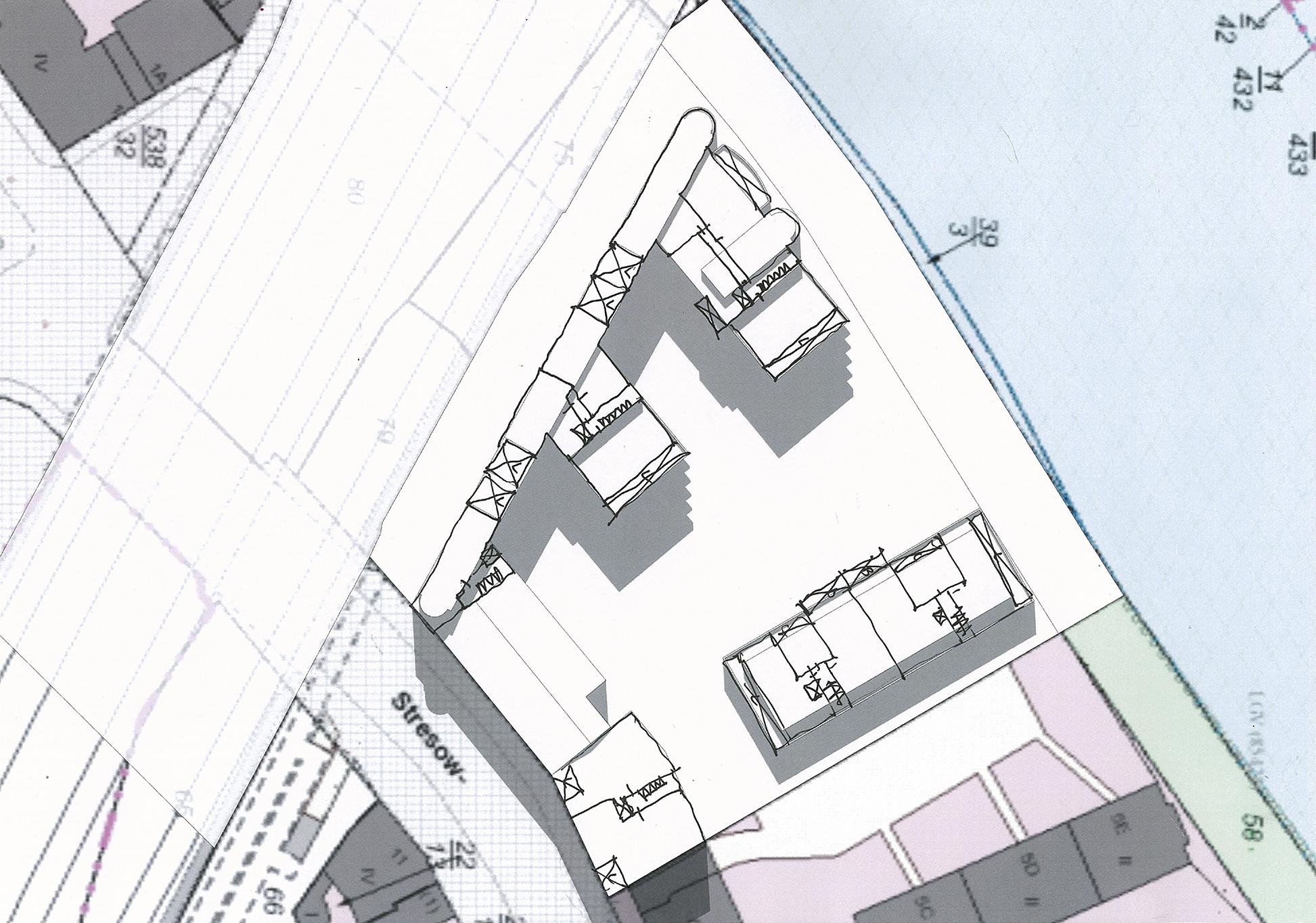 Stressowplatz-Perspektive-site5